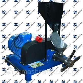 Wytłaczarka ziarna EGK-50.    5,5 kW/ 380 V