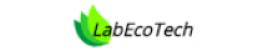LabEcoTech
