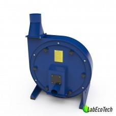 Młyn bijakowy / śrutownik KRAFT-4 / 4 kW