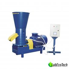 Granulator pellet Ultra Combi 300 /  22 kw, 380V